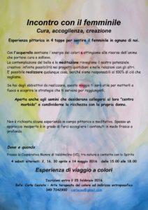 Incontro_con_il_femminile_filigrana_donna