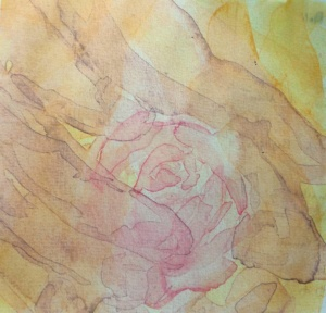 hands-with-rose