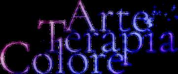 Arte Terapia Colore