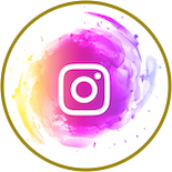 Instagram 155 Rounded