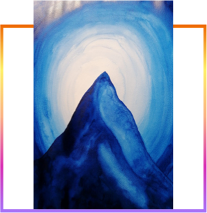 blue-mount-a